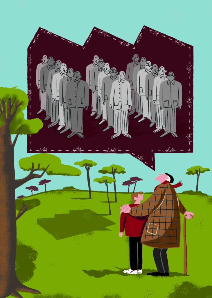 ilustración-guerra-civil