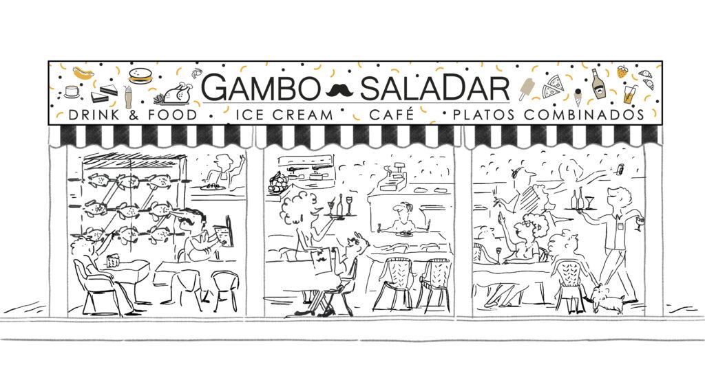 gambo-saladar
