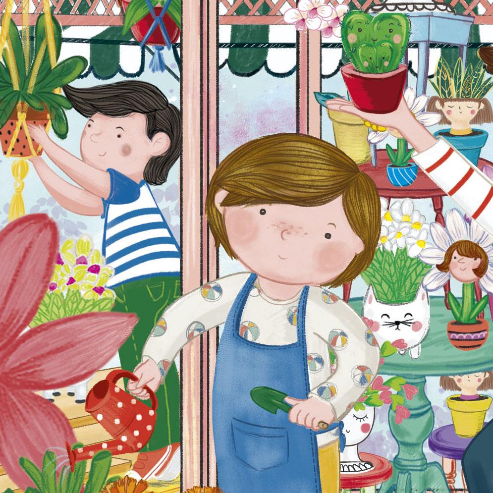 magic-flower-shop-illustration
